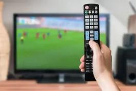 TV Kanal Tarama ve Düzenleme